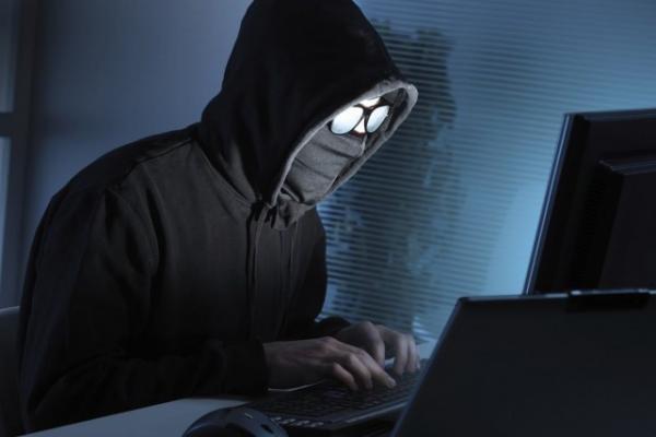 تعداد حملات خرابکارانه موبایلی در سال ۲۰۱۸ دو برابر شده است