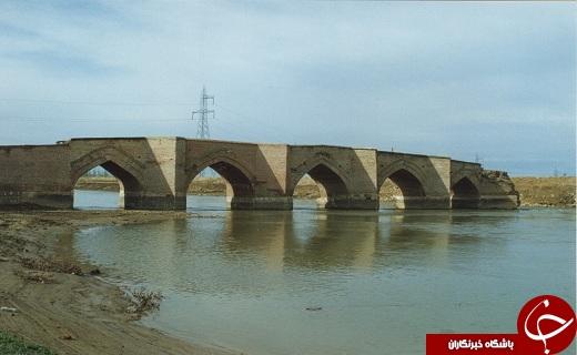 سفر به شهر جیغاتی و تاتائو /میاندوآب شهری میان دو آب