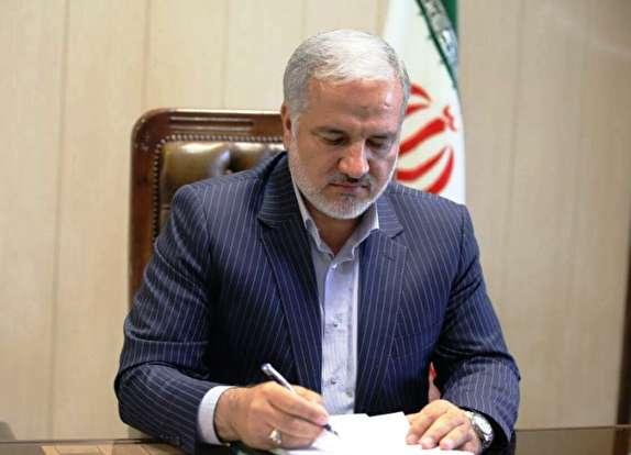 باشگاه خبرنگاران - نفوذ در ادارات استان کذب است/ جوابهای کوبندهای در انتظار تروریستهاست