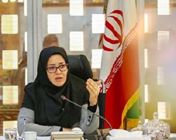 باشگاه خبرنگاران - استقلال کانونهای وکلا امری مهم است