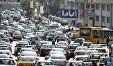 باشگاه خبرنگاران -کندوان یک طرفه است/ افزایش ۸.۷ درصدی تردد در جادههای مواصلاتی نسبت به روز گذشته