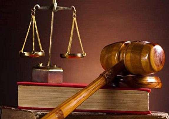 باشگاه خبرنگاران -صدور رای پرونده الینا فروتن/ مقصران به پرداخت دیه و سه سال ویزیت رایگان محکوم شدند
