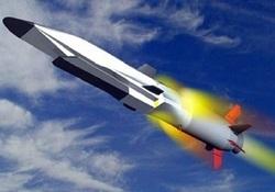 انهدام مواضع دشمن در کمتر از ۵ دقیقه با موشکهای جدید هایپرسونیک «زیرکان»