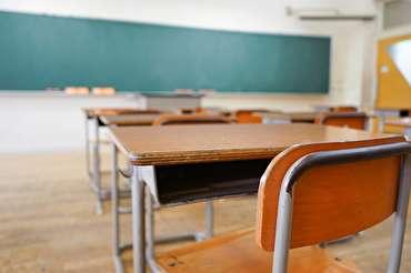 باشگاه خبرنگاران - ۵ واقعیت منحصر به فرد در مدارس ژاپن