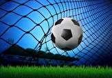 باشگاه خبرنگاران - قهرمان لیگ برتر فوتبال هرمزگان فردا مشخص میشود