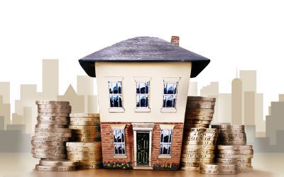 بازار مسکن در سال آینده بهبود مییابد / سود تسهیلات خرید مسکن باید کاهش یابد