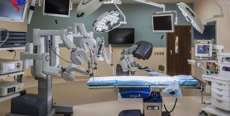 باشگاه خبرنگاران -صدور پروانه ساخت برای تجهیزات پزشکی دارای گواهی CE بدون بررسی کارشناسی مجدد