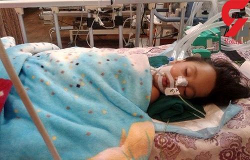 آخرین جزئیات از قصور پزشکی رخ داده در شهر اراک/ مطب پزشک مقصر در مرگ روناک به دستور دادستان اراک پلمب شد