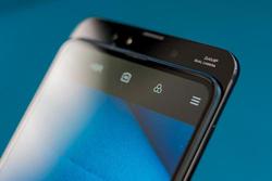 مقایسه گوشیهای اوپو RX17 پرو، وانپلاس 6T و شیائومی می میکس ۳ +تصاویر