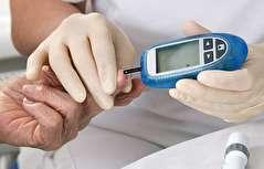 باشگاه خبرنگاران - سیر تا پیاز دیابت بارداری/ بیماریهایی که همراه با دیابت به سراغتان میآید