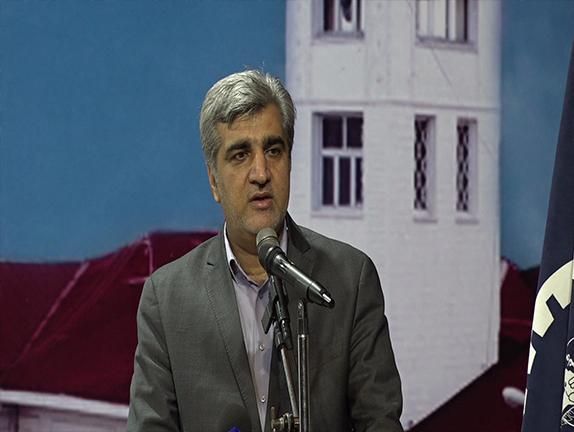 باشگاه خبرنگاران -آغاز اجرای ۴ هزار و ۷۰۰ طرح محرومیت زدایی در گیلان