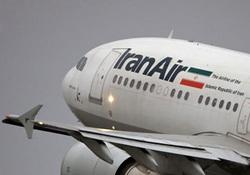 جزییات جدید از نوسازی ناوگان هوایی کشور/ هفته آینده هواپیماهای جدید وارد کشور میشوند