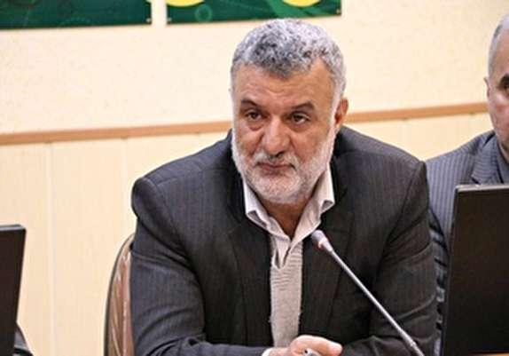 باشگاه خبرنگاران -جزئیات تامین میوه شب عید/ قیمت توسط ستاد تنظیم بازار اعلام میشود