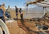 باشگاه خبرنگاران -انسداد ۲۹۰ حلقه چاه غیرمجاز در سال جاری در کردستان