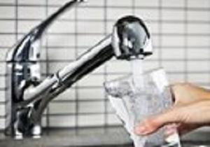 باشگاه خبرنگاران -احداث هزار و ۲۰ مجتمع آب رسانی در روستاهای کشور/۱۹ هزار و ۶۰۰ روستا از آب شرب پایدار برخوردار هستند