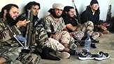 باشگاه خبرنگاران - شناسایی و دستگیری دو تیم تروریستی در استان کردستان