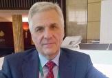 باشگاه خبرنگاران - سفیر روسیه در یمن ادعاهای آمریکا علیه ایران را رد کرد