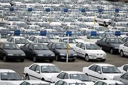 قیمت خودرو در سال ۹۸ ارزان خواهد شد یا گران؟