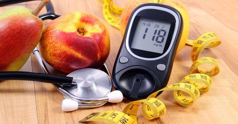 روشی برای کنترل قند خون در ۶ ماه/ چه ورزشهایی برای افراد دیابتی مناسب نیست؟