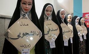 گرانی چادر، کشف حجاب نرم است/ مسئولان یاوهگویی دشمنان درباره حجاب را درک نمیکنند