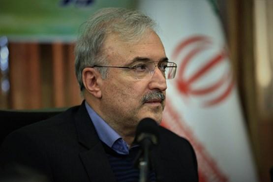 هیچ کشوری نمیتواند با منافع و مصالح ایران اسلامی شوخی کند