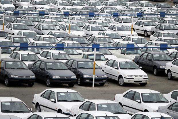 وقتی خودروسازان از روی مردم رد شدند!
