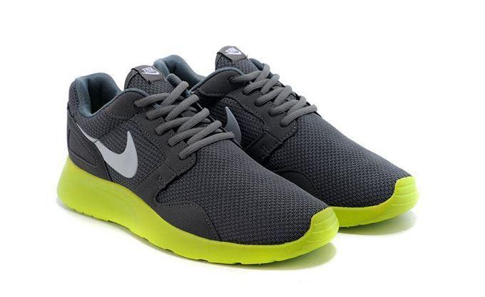 باشگاه خبرنگاران -قیمت انواع کفش ورزشی در بازار