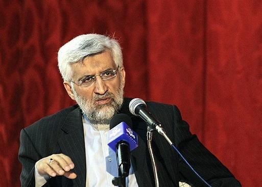 اقداماتی برای تحریف دستاوردهای ایران صورت گرفته/ در گام دوم انقلاب جهش ما مبتنی بر پندآموزی از سالهای گذشته باشد
