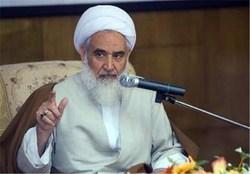 مسئولان جهادی پیگیر رونق اقتصادی مناطق زلزله زده باشند