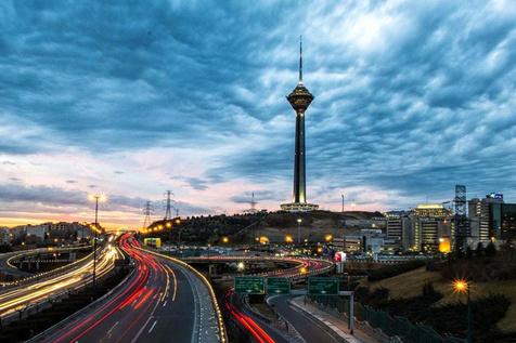 مقاصد گردشگری ارزان قیمت کشور را بشناسید