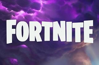 شرکت اپیک گیمز پچ جدید فورتنایت را عرضه خواهد کرد