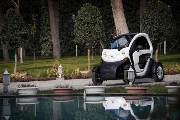 بومیسازی سازی خودروهای برقی در انتظار یک نیم نگاه/دلیل حمایت نکردن دولت از خودروهای برقی چیست؟