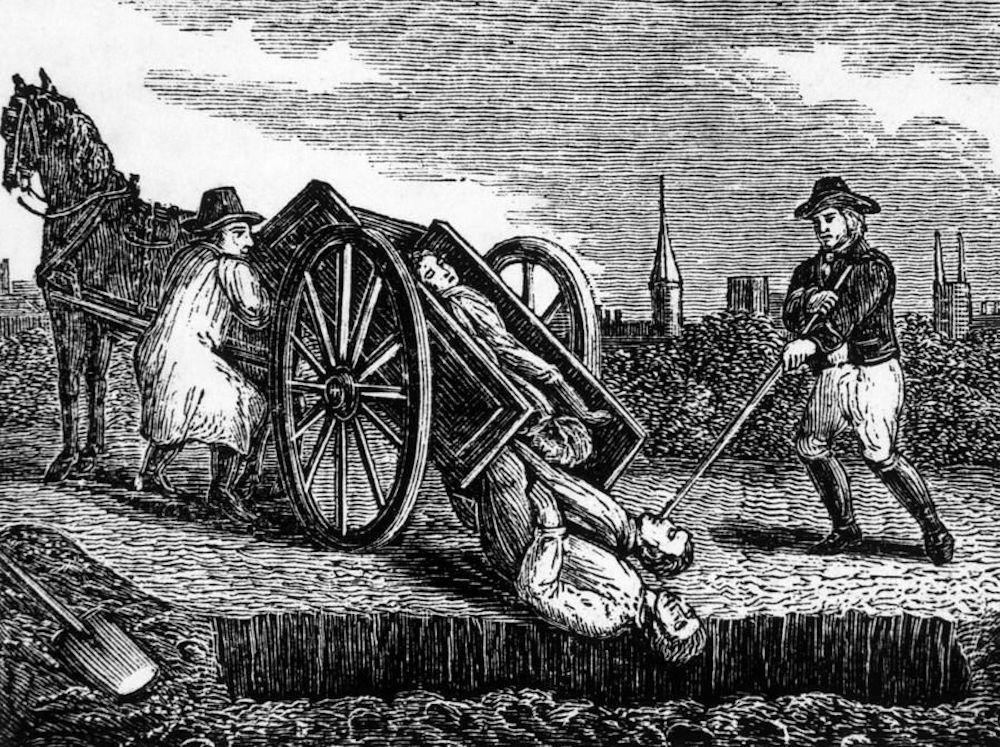 حقایقی جالب از پشت پرده زندگی اسطوره دنیای علم/اسحاق نیوتن که بود؟