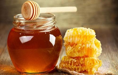سه توصیه مهم برای افراد مبتلا به کبد چرب/راهکارهایی ساده برای تشخیص عسل خوب/برای داشتن دندان سالم دور این خوردنی خوشمزه را خط بکشید