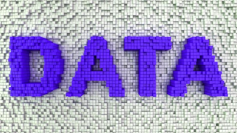 نشت ۸۰۰ میلیون داده از یک پایگاهداده ناامن