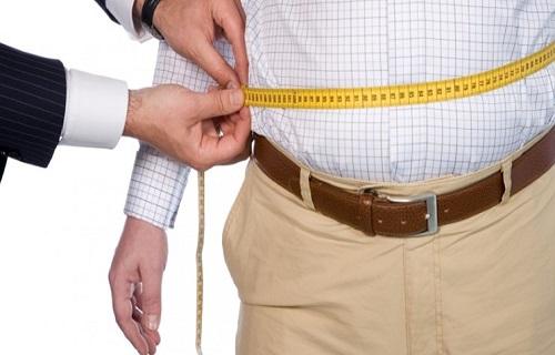 برای کاهش ۴ کیلو در ماه چگونه ورزش کنیم؟/ میوهای لذیذ برای جلوگیری از پیری/ عواملی که سبب کم خونی میشوند را بشناسید