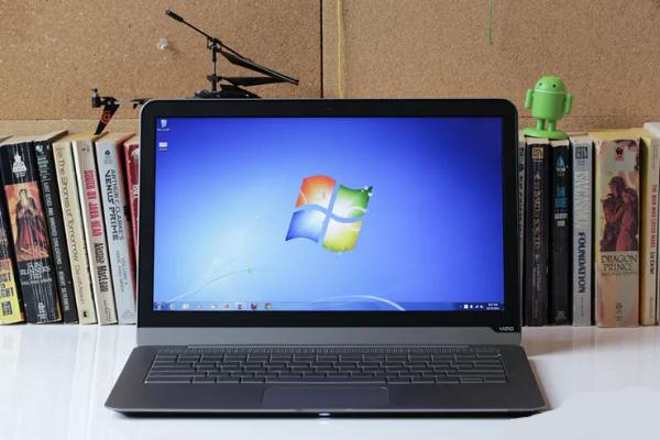 مایکروسافت پایان پشتیبانی از ویندوز ۷ را با ارسال هشدارهایی به کاربران اعلام میکند