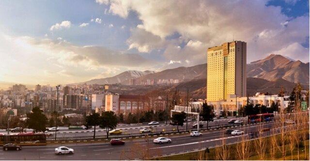 مراکز اقامتی تهران در نوروز ۵۰ درصد تخفیف میدهند