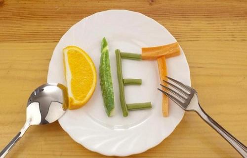 برنامه غذایی برای لاغر شدن تا نوروز/ راهکارهایی شگفت انگیز که شما را تا نوروز به راحتی لاغر میکند