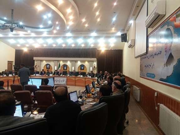 باشگاه خبرنگاران - بدهی خودروسازان هفته آینده پرداخت می شود/  بازگشت شرکت خودروسازی رنو به ایران