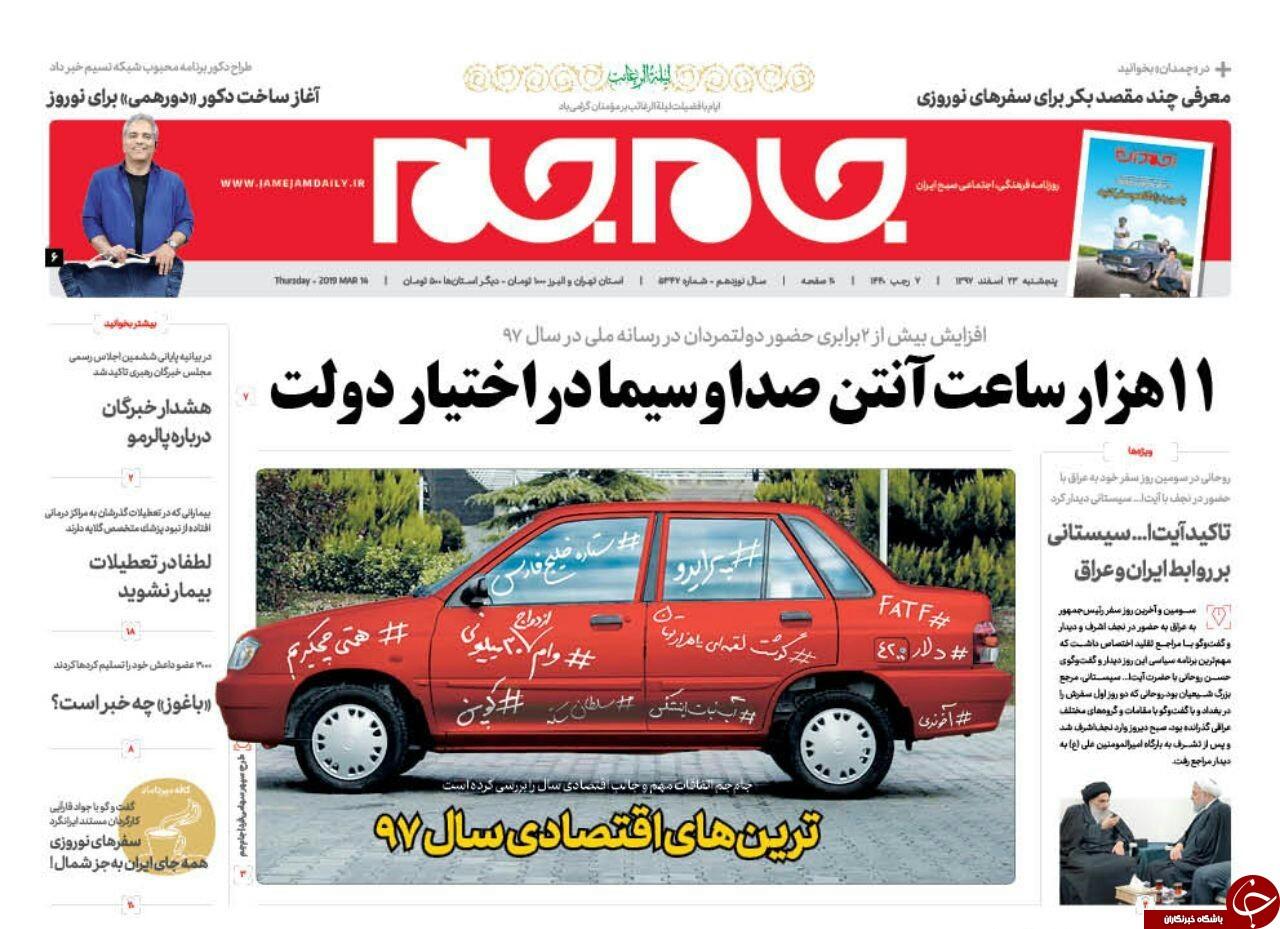 https://www.afkarnews.com/