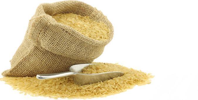 باشگاه خبرنگاران -مظنه فروش برنج در بازار چقدر است؟