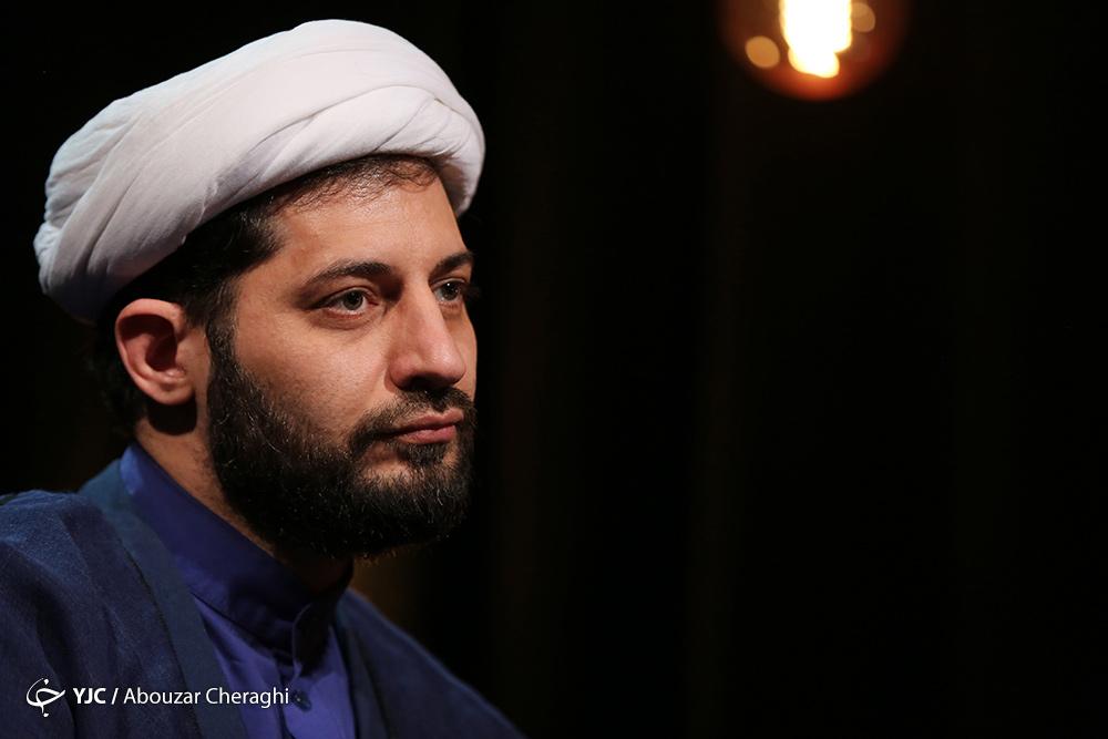 خلاصه گفتوگوی برنامه «۱۰:۱۰ دقیقه» با حجت الاسلام جلیل محبی دبیر ستاد احیای امر به معروف و نهی از منکر