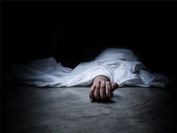 حوادث غیر عمدی بیشترین درصد آمار مرگ و میر جوانان بین ۱۵ تا ۲۴ سال