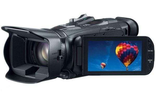باشگاه خبرنگاران -قیمت جدیدترین دوربینهای فیلم برداری در بازار
