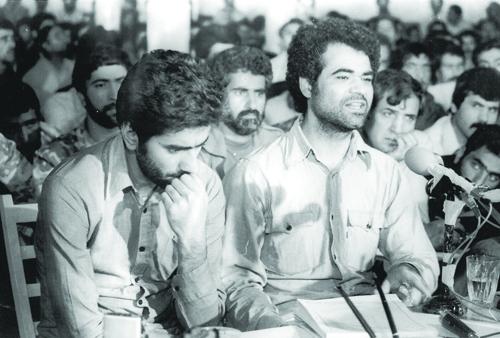 مخوف ترین تشکیلات پلیسی پیش از انقلاب / از پلیس خُفیه تا ساواک