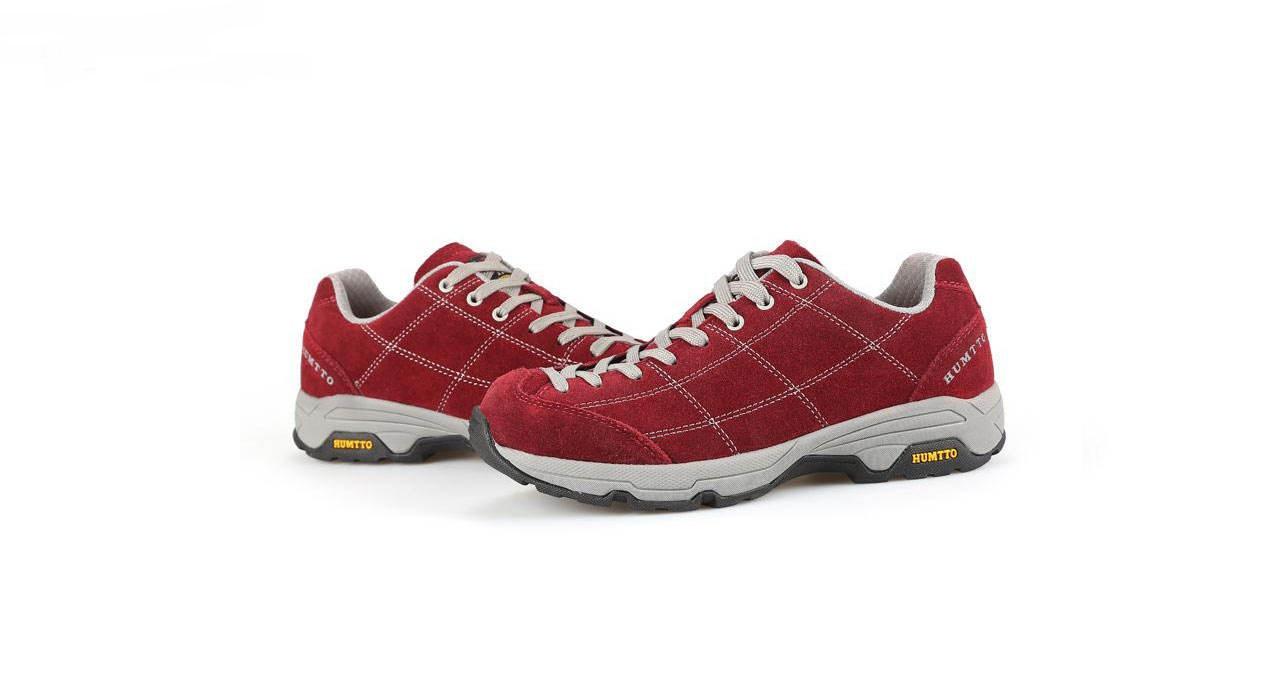 باشگاه خبرنگاران -خرید کفش ورزشی زنانه چقدر هزینه دارد؟
