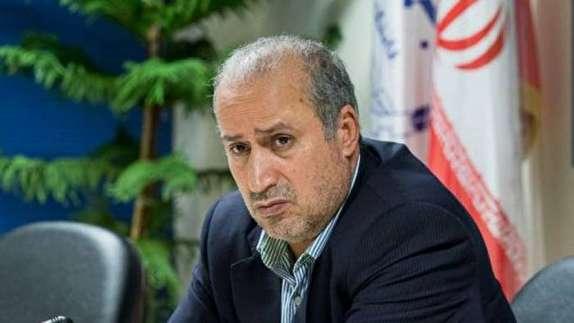 باشگاه خبرنگاران - کرمان زیرساختهای لازم برای داشتن تیم لیگ برتری را داراست