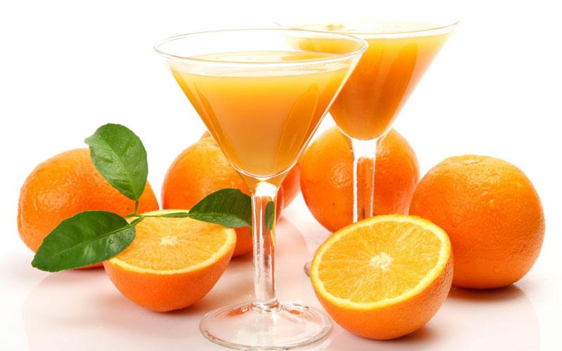 باشگاه خبرنگاران -قیمت انواع آب پرتقال در بازار