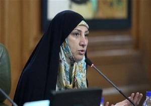 خبرنگار: کاظمی/واکنش نژاد بهرام به شرط 1200 میلیارد تومانی ناجا برای فروش گود کنار برج میلاد